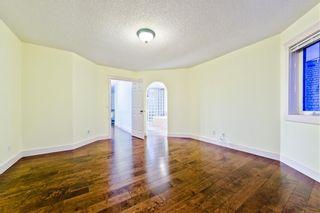 Photo 33: HIDDEN CREEK DR NW in Calgary: Hidden Valley House for sale