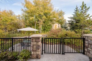 Photo 33: 15 Spring Willow Way SW in Calgary: Springbank Hill Detached for sale : MLS®# A1151263