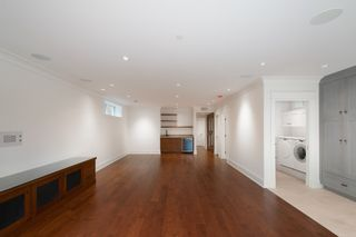 Photo 51: 4693 W 3RD Avenue in Vancouver: Point Grey House for sale (Vancouver West)  : MLS®# R2008142