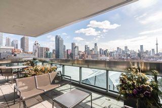 Photo 21: 1501 206 W Bloor Street in Toronto: Annex Condo for sale (Toronto C02)  : MLS®# C5344505