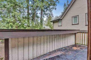 Photo 9: 12743 25 Avenue in Surrey: Crescent Bch Ocean Pk. House for sale (South Surrey White Rock)  : MLS®# R2533104