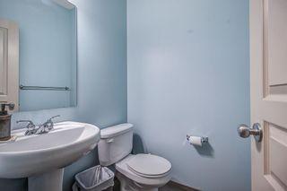Photo 18: 226 Auburn Bay Boulevard SE in Calgary: Auburn Bay Detached for sale : MLS®# A1061655