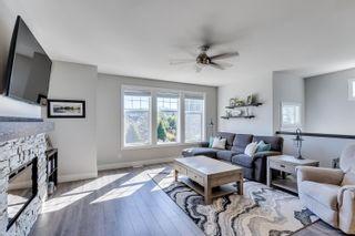 """Photo 4: 13589 NELSON PEAK Drive in Maple Ridge: Silver Valley 1/2 Duplex for sale in """"NELSONS PEAK"""" : MLS®# R2599049"""