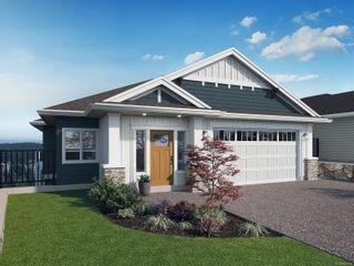 Photo 1: 1347 Flint Ave in : La Bear Mountain House for sale (Langford)  : MLS®# 883199