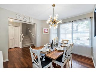 """Photo 15: 16 17097 64 Avenue in Surrey: Cloverdale BC Townhouse for sale in """"Kentucky Lane"""" (Cloverdale)  : MLS®# R2625431"""