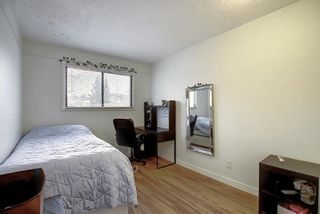 Photo 17: 823 Ranchview Circle NW in Calgary: Ranchlands Residential for sale : MLS®# A1060313