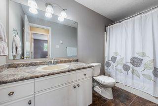 Photo 11: 205 4692 Alderwood Pl in : CV Courtenay East Condo for sale (Comox Valley)  : MLS®# 877138