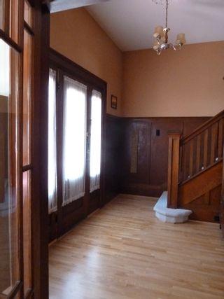 Photo 12: 941 E 62ND AV: South Vancouver Home for sale ()  : MLS®# V905327