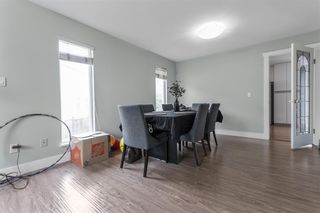 Photo 3: 15132 82 Avenue in Surrey: Bear Creek Green Timbers House for sale : MLS®# R2497958