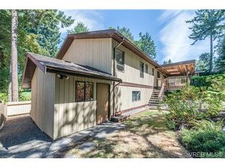 Photo 20: 1071 Quailwood Place in VICTORIA: SE Broadmead Residential for sale (Saanich East)  : MLS®# 327540