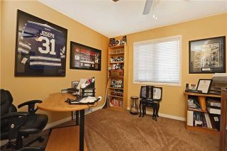 Photo 6: 86 Babcock Crest in Milton: Dempsey House (2-Storey) for sale : MLS®# W3272427