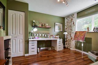Photo 33: 20801 MCFARLANE Avenue in Maple Ridge: Southwest Maple Ridge House for sale : MLS®# R2065058