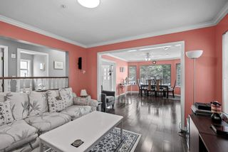 Photo 2: 2546 DUNDAS Street in Vancouver: Hastings Sunrise House for sale (Vancouver East)  : MLS®# R2596548