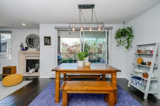 Photo 11: 205 1575 BALSAM Street in Vancouver: Kitsilano Condo for sale (Vancouver West)  : MLS®# R2606434