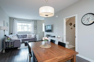 Photo 10: 62 Copperstone Common SE in Calgary: Copperfield Row/Townhouse for sale : MLS®# A1140452