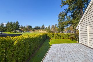 Photo 54: 6315 Clear View Rd in : CS Martindale House for sale (Central Saanich)  : MLS®# 871039