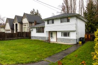 Photo 3: 3951 WILLIAMS Road in Richmond: Seafair House for sale : MLS®# R2556327