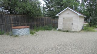 """Photo 27: 12826 BEN'S Road: Charlie Lake Manufactured Home for sale in """"BEN'S SUBDIVISION"""" (Fort St. John (Zone 60))  : MLS®# R2610995"""