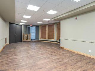 Photo 39: 206 5040 53 Street: Sylvan Lake Apartment for sale : MLS®# C4292241