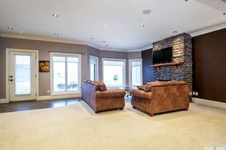 Photo 26: 604 Stone Terrace in Martensville: Residential for sale : MLS®# SK850718