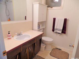 Photo 14: 4607 Press Avenue in Macklin: Residential for sale : MLS®# SK864794