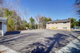 Photo 25: 96/98 Arnold Drive in Fall River: 30-Waverley, Fall River, Oakfield Multi-Family for sale (Halifax-Dartmouth)  : MLS®# 202107850