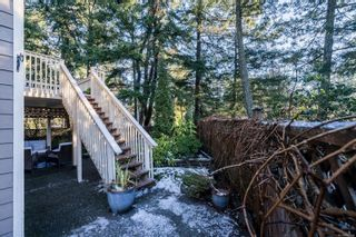 Photo 34: 2655 Millwoods Crt in : La Atkins House for sale (Langford)  : MLS®# 862104