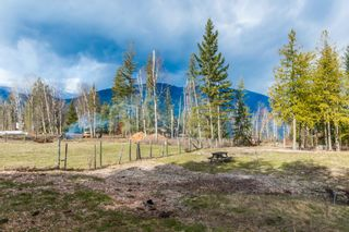 Photo 30: 4902 Parker Road in Eagle Bay: Vacant Land for sale : MLS®# 10132680
