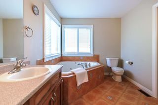 Photo 30: 6020 GLENMORE Drive in Chilliwack: Sardis West Vedder Rd House for sale (Sardis)  : MLS®# R2600850