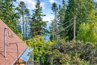 Photo 19: 8132 West Coast Rd in Sooke: Sk West Coast Rd House for sale : MLS®# 842790