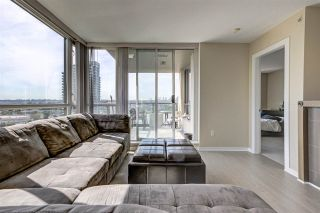 """Photo 14: 1007 4888 BRENTWOOD Drive in Burnaby: Brentwood Park Condo for sale in """"FITZGERALD AT BRENTWOOD GATE"""" (Burnaby North)  : MLS®# R2581434"""
