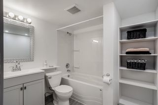 Photo 14: 608 121 Copperpond Common SE in Calgary: Copperfield Row/Townhouse for sale : MLS®# A1147160