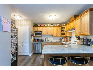"""Photo 8: 101 3980 CARRIGAN Court in Burnaby: Government Road Condo for sale in """"DISCOVERY"""" (Burnaby North)  : MLS®# R2534200"""