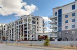 Main Photo: 520 200 BELLEROSE Drive: St. Albert Condo for sale : MLS®# E4263213