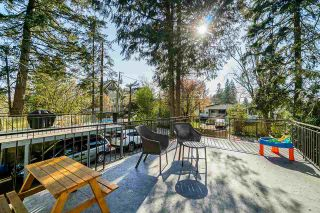 Photo 10: 3519 COAST MERIDIAN Road in Port Coquitlam: Glenwood PQ 1/2 Duplex for sale : MLS®# R2577045