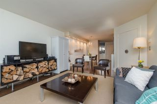 Photo 2: 3 1285 HARWOOD Street in Vancouver: West End VW Townhouse for sale (Vancouver West)  : MLS®# R2046107