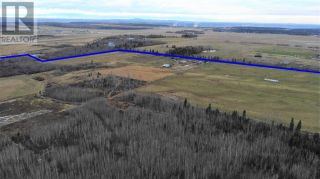 Photo 7: 5675 BLACKBURN ROAD in PG Rural South (Zone 78): Vacant Land for sale : MLS®# C8034975