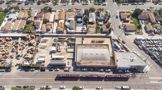 Photo 22: Property for sale: 2929 Commercial St in San Diego