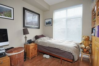 Photo 12: 118 12258 224 STREET in Maple Ridge: East Central Condo for sale ()  : MLS®# R2138523