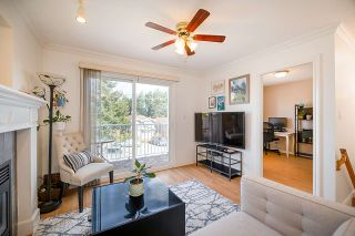 Photo 7: 5980 HARDWICK Street in Burnaby: Central BN 1/2 Duplex for sale (Burnaby North)  : MLS®# R2560343