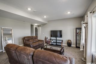 Photo 30: 102 Jasmine Drive in Aberdeen: Residential for sale (Aberdeen Rm No. 373)  : MLS®# SK873729