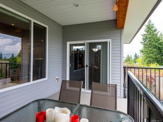Photo 32: 3342 Solport St in CUMBERLAND: CV Cumberland House for sale (Comox Valley)  : MLS®# 842916
