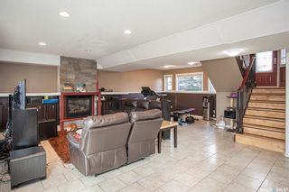 Photo 26: 303 Brookside Court in Warman: Residential for sale : MLS®# SK850861