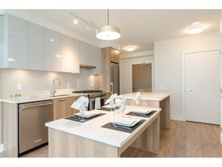 """Photo 6: 1306 258 NELSON'S Court in New Westminster: Sapperton Condo for sale in """"THE COLUMBIA AT BREWERY DISTRICT"""" : MLS®# R2472326"""