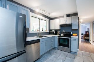 Photo 19: 5275 DIXON Place in Delta: Hawthorne House for sale (Ladner)  : MLS®# R2591080