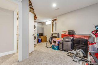 Photo 28: 36 6103 Madigan Drive NE in Calgary: Marlborough Park Row/Townhouse for sale : MLS®# A1054046