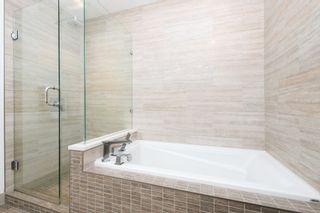 Photo 15: 105 200 Douglas St in VICTORIA: Vi James Bay Condo for sale (Victoria)  : MLS®# 832368