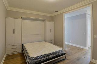 Photo 11: 608 90 Orchard Point Road: Orillia Condo for sale : MLS®# S4767697