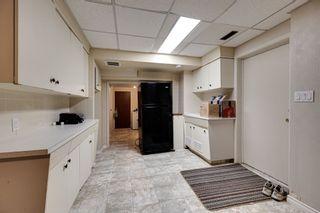 Photo 38: 7850 JASPER Avenue in Edmonton: Zone 09 House for sale : MLS®# E4248601
