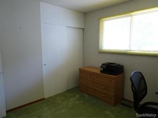 Photo 23: 3615 KING Street in Regina: Single Family Dwelling for sale (Regina Area 05)  : MLS®# 576327